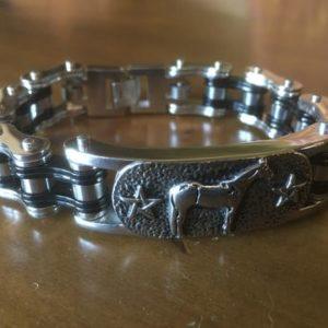 1fa4cc43cf3cc Bracelet Archives | Page 3 of 6 | Iron Horse Originals