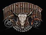 Iron Horse Originals
